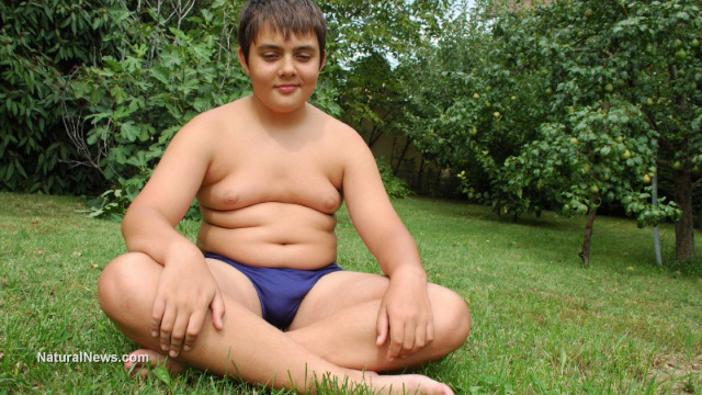 Boy-With-Breasts-Overweight-Fat-Obese